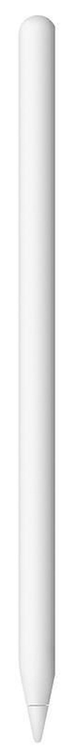 cumpără Accesoriu pentru aparat mobil Apple iPad Pro Pencil v2 White (MU8F2) în Chișinău