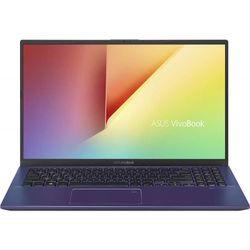 купить Ноутбук ASUS X512DA-EJ1434 в Кишинёве
