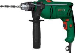Дрель DWT SBM-780