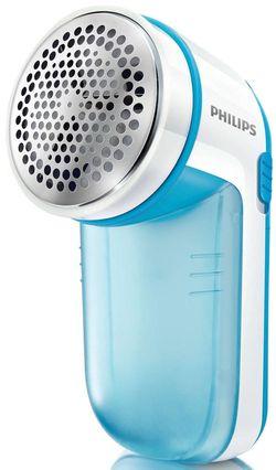 купить Машинка для чистки ткани Philips GC026/00 в Кишинёве