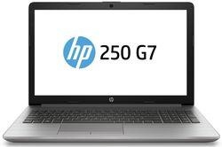 купить Ноутбук HP 255 G7 8MJ07EA в Кишинёве