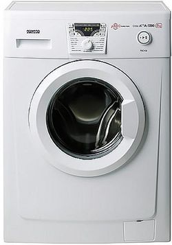 cumpără Mașină de spălat frontală Atlant 70C102-00 în Chișinău
