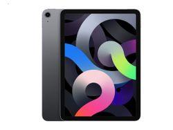 Apple 10.9-inch iPad Air 64Gb Wi-Fi Space Grey (MYFM2RK/A)