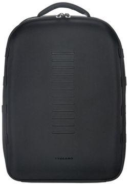 cumpără Rucsac laptop Tucano BTUBK-BK Turbo 17.3 Black în Chișinău