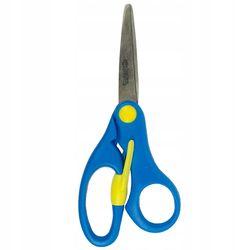 Ножницы Colorino