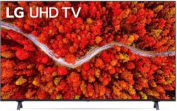 купить Телевизоры LG 65UP80006LA в Кишинёве