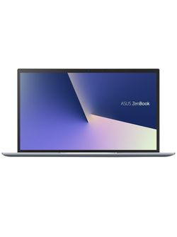 Laptop Asus Zenbook UM431DA (Ryzen 5 3500U 8Gb 512Gb)