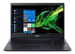 Acer Aspire 3 A315-55KG-3056 (NX.HEHEU.02J), Black