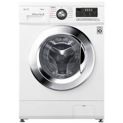 cumpără Mașină de spălat frontală LG F12M7HDS3 Steam în Chișinău