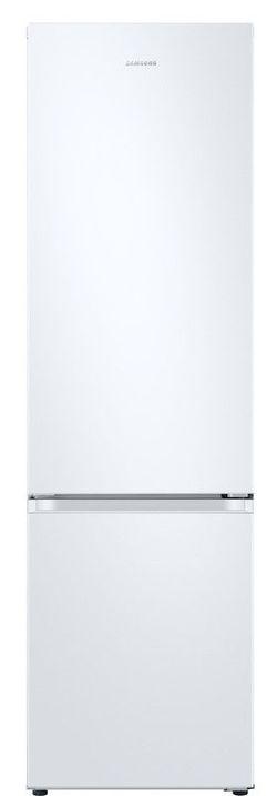 Холодильник Samsung RB38T603FWW