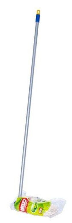Швабра Water хлопковая NECO