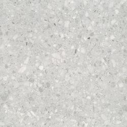 Керамогранитная плитка MACCHIA GREY MAT 598*598mm