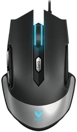 cumpără Mouse Rapoo V310 Laser Gaming Black în Chișinău