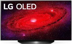 cumpără Televizoare LG OLED48CXRLA în Chișinău
