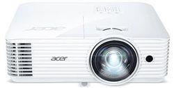 cumpără Proiector Acer S1386WH (MR.JQU11.001) în Chișinău