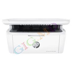 MFD HP LaserJet Pro MFP M28w