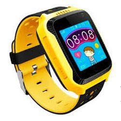 Wonlex GPS Kids Watch GW500S