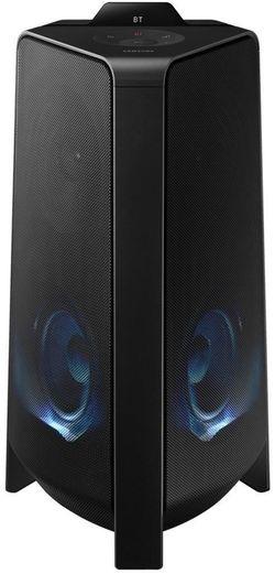 купить Аудио гига-система Samsung MX-T50/RU в Кишинёве