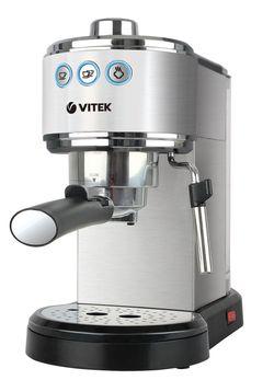 cumpără Cafetiera Vitek VT-1515 în Chișinău