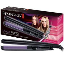 Hair Straighteners Remington S6300