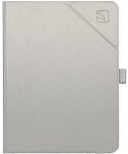 купить Сумка/чехол для планшета Tucano iPad Pro 10.5 Tablet Minerale Silver в Кишинёве
