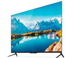 Телевизор Xiaomi 65 LED TV Xiaomi Mi TV 4S, Black