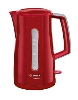 купить Чайник электрический Bosch TWK3A014 в Кишинёве