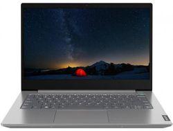cumpără Laptop Lenovo ThinkBook 14-IML (20RV0077RU) în Chișinău