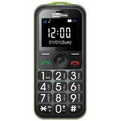 купить Телефон мобильный Max Com MM 560 в Кишинёве