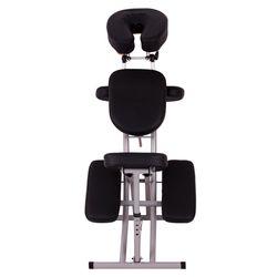 Массажное кресло inSPORTline Relaxxy 9413 (2202)