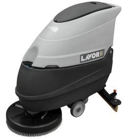 LAVOR PRO SCL COMPACT FREE EVO 50BT
