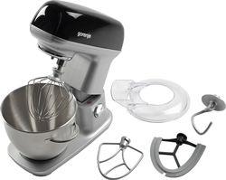 Robot de bucătărie Gorenje MMC1000RLBK