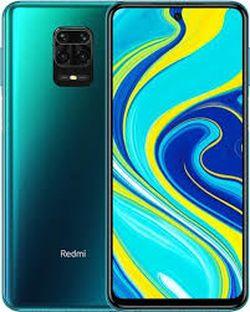 Redmi Note 9S 6/128GB EU Blue