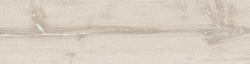 NORDIK MAPLE 20x120cm