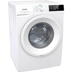 Gorenje WEI 843 S ( Exclusive )