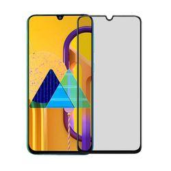 Защитное стекло Cover'X для Samsung M30s (all glue)