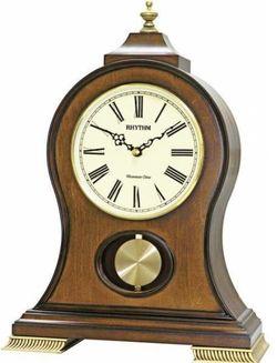 купить Часы Rhythm CRJ721NR06 в Кишинёве