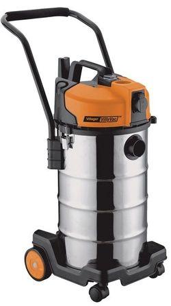 Промышленный пылесос Villager VVC  40 DWS