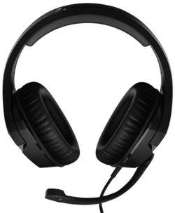 купить Наушники с микрофоном HyperX HX-HSCSC2-BK/WW в Кишинёве