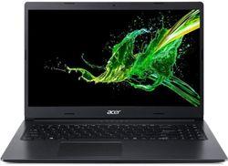 cumpără Laptop Acer Aspire 3, A315-55G-57WH (NX.HNSEX.00U) în Chișinău