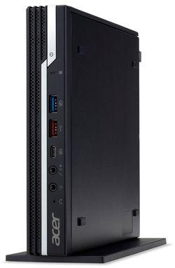 Системный блок Acer Veriton N4660G (DT.VRDME.022)