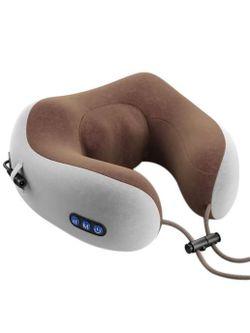 Perna masaj pt git 2-in-1 U-Shaped Massage (5612)