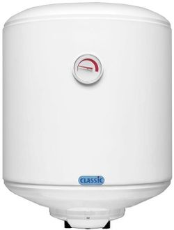cumpără Încălzitor de apă cumulativ Atlantic Welcome VM 50 L în Chișinău