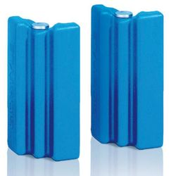 cumpără Element frigorific p/u frigidere Colombo 34729 2X200g, 8.5X14.5X3.5cm în Chișinău