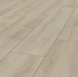 Parchet laminat Kronotex Superior Advanced  Stejar Bej D3902 8mm