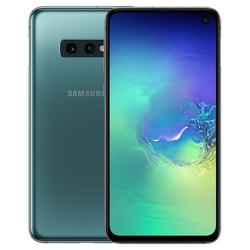G975 Galaxy S10+ 8/128Gb	Green