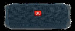 Boxă portabilă JBL Flip 5 Blue