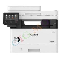 MFD Canon i-Sensys MF449x