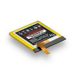 Аккумулятор для Fly BL3810 (original )