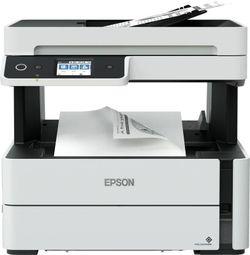 MFD Epson M3170